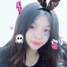 刘小刘 User Profile