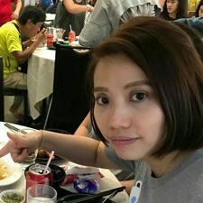 Yuen Pui的用戶個人資料