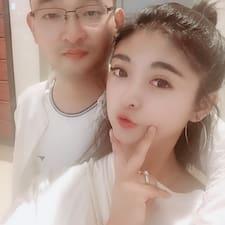 Профиль пользователя 德翔