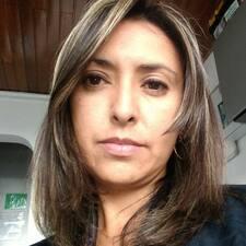 Orianaさんのプロフィール