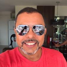 Profil korisnika Eriosvaldo