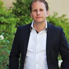 Profil korisnika Aviv