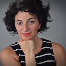 Profil korisnika Stella Maris