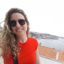 Profil utilisateur de Luli