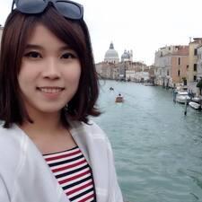 Profilo utente di 毓琇