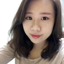 Kuan Jung