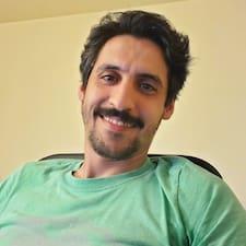 Mohammad Amin User Profile