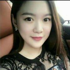 Perfil de usuario de 兆东