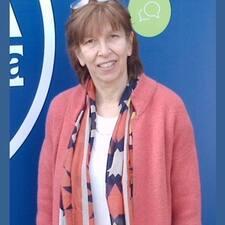 Notandalýsing Debora