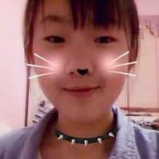 Profilo utente di 煦伦