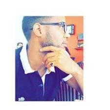 Profil utilisateur de Amilcar