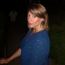 Lysandre - Profil Użytkownika