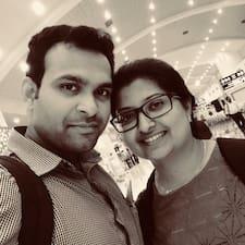 Profil korisnika Rajish