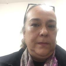 Edna Celina Brugerprofil