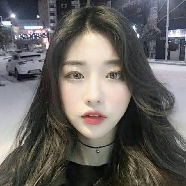 Profil utilisateur de Kannika