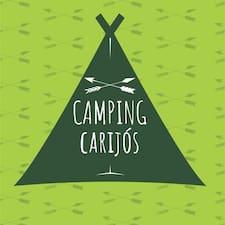 โพรไฟล์ผู้ใช้ Camping