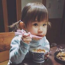 Profilo utente di 沛霖