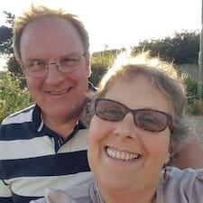 Profilo utente di Richard And Julie