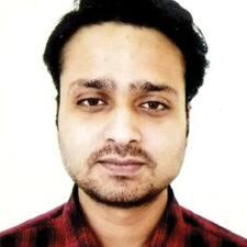 Dr Chandrahasさんのプロフィール