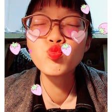 Perfil de usuario de Zhoujianghong