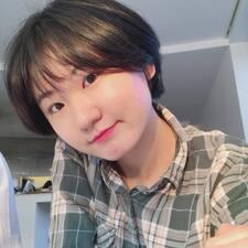 Профиль пользователя Jinhi