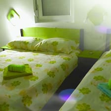 Apartmants Shine Kolasin User Profile
