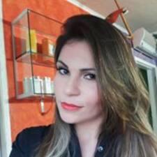 Profilo utente di Daniela