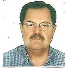 Félix José