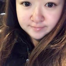 Profil korisnika Bingyi