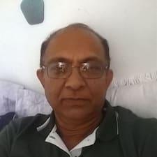 Profilo utente di Shahbaz