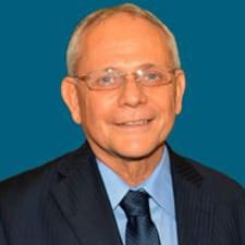 Luiz Francisco - Uživatelský profil