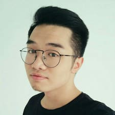 Профиль пользователя 宇顺