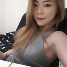 Soojin