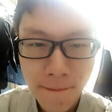 โพรไฟล์ผู้ใช้ Qindong