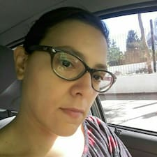 Profil korisnika Florencia