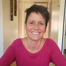 Carolyn - Uživatelský profil