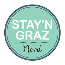 Stay N Apartments - Profil Użytkownika
