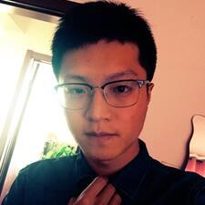 Perfil de usuario de 斌