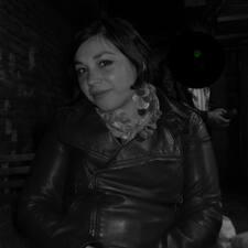 Elisa Dalia