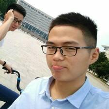 李传顺 User Profile