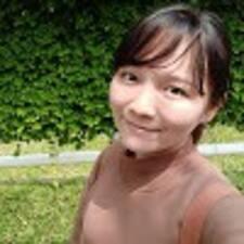 ChunTzu Kullanıcı Profili