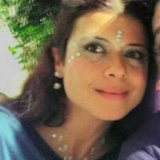Francesca B&B Noches De Oro User Profile
