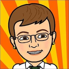 Aaron (Seiichiro) User Profile
