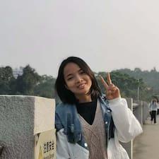 Foto de perfil de 漫时光.民宿
