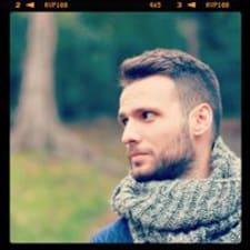Profil korisnika Hasan Oguz