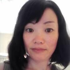 恵子 User Profile