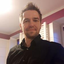 Profil korisnika Denny