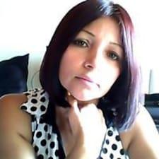 Profil Pengguna Ninfa Esperanza
