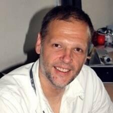 Želimir Kullanıcı Profili