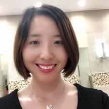Huidan Kullanıcı Profili